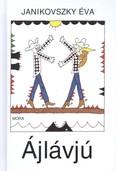 Ájlávjú (6. kiadás)