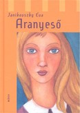 Aranyeső (8. kiadás)