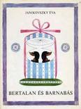 Bertalan és Barnabás (6. kiadás)