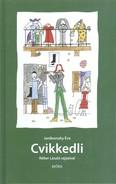 Cvikkedli (5. kiadás)