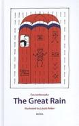 The Great Rain /A nagy zuhé - angol