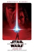Star Wars: Az utolsó jedik - Filmregény (puha)