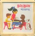 Boribon - Mesekocka