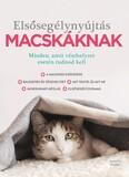 Elsősegélynyújtás macskáknak