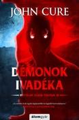 Démonok ivadéka - Hontalan lelkek-trilógia III.