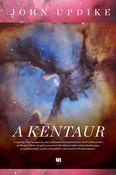 A kentaur (új kiadás)