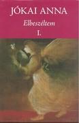 ELBESZÉLTEM I-II.