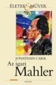 Az igazi Mahler