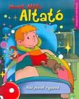 Altató /Leporelló
