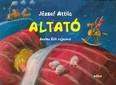 Altató /Leporello (3. kiadás)