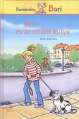 Bori és az eltűnt kutya /Barátnőm, Bori