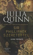 Sir Phillipnek szeretettel - A Bridgerton család 5. (új kiadás)