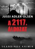 A 2117. áldozat - Skandináv krimik