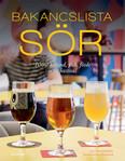 Bakancslista: SÖR - 1000 kaland, pub, főzde és sörfesztivál