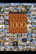 Magyarország 1000 csodája