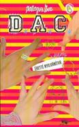 D.A.C. 6. - Éretté nyilvánítva