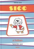 Sicc a hóban (2. kiadás)