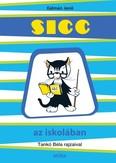 Sicc az iskolában (új kiadás)