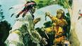 Winnetou - Diafilm