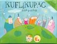 Kuflikupac - Kártyajáték /4 játék az 1-ben