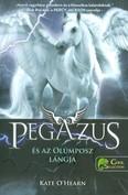 Pegazus és az Olümposz lángja /Pegazus 1.