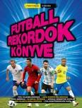 Futballrekordok könyve (4. kiadás)