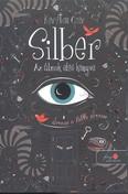 Silber - Az álmok első könyve /Silber 1.