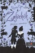Zafírkék - Időtlen szerelem /Puha