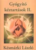 Gyógyító kéztartások II.