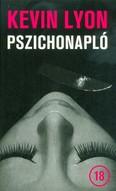 Pszichonapló
