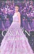 A korona - The crown /A párválasztó sorozat 5.