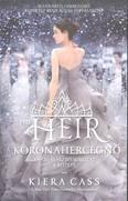 A koronahercegnő - The heir /A párválasztó 4.