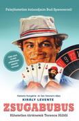 Zsugabubus - Hihetetlen történetek Terence Hilltől - Bud Spencer és Terence Hill
