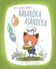 Babaróka ajándéka (2. kiadás)
