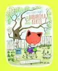Babaróka kertje (új kiadás)