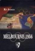 MELBOURNE 1956.