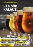 Házi Sör Kalauz (2. kiadás)