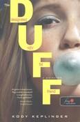 The Duff - A pótkerék /The Designated Ugly Fat Friend