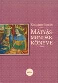 Mátyás-mondák könyve (5. kiadás)