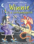 Winnie és a sárkánygyerek