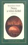 Nero, a véres költő /Életreszóló regények 24.