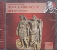 Nero, a véres költő /Mp3 hangosregény