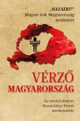 Vérző Magyarország