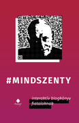 #mindszenty