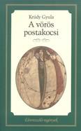 A vörös postakocsi /Életreszóló regények 20.