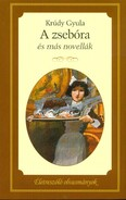 A zsebóra és más novellák /Életreszóló olvasmányok