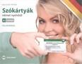 Szókártyák német nyelvből B2 szinten /Haladóknak