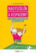 Nagyszülők a kispadon? - 11 tévhit a generációk közötti konfliktusokról