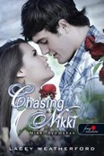 Chasing Nikki - Nikki nyomában /Nikki nyomában 1.