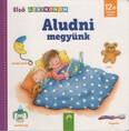 Aludni megyünk - Első lexikonom - 12 hónapos kortól